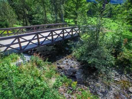 1747 Stowe Hollow Road - Photo 35
