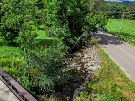 1747 Stowe Hollow Road - Photo 3
