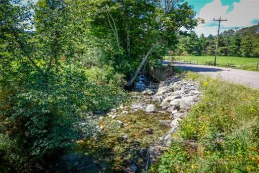 1747 Stowe Hollow Road - Photo 33