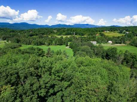 1747 Stowe Hollow Road - Photo 19