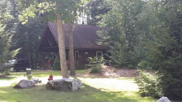 15 Sargent Rd - Photo 23