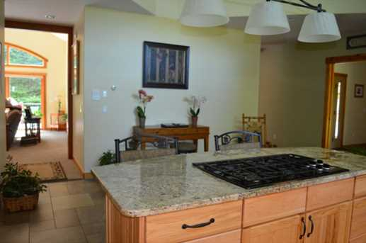 74 Country Crossing - Photo 13