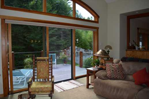 74 Country Crossing - Photo 17