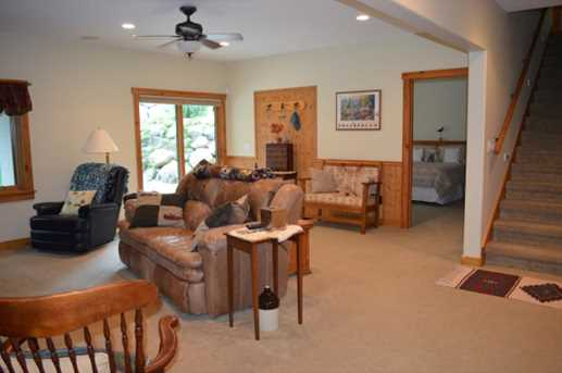 74 Country Crossing - Photo 25