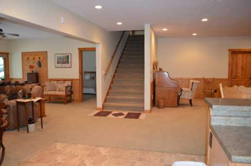 74 Country Crossing - Photo 27