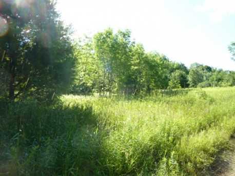 Lot 5 Birch Lane - Photo 5