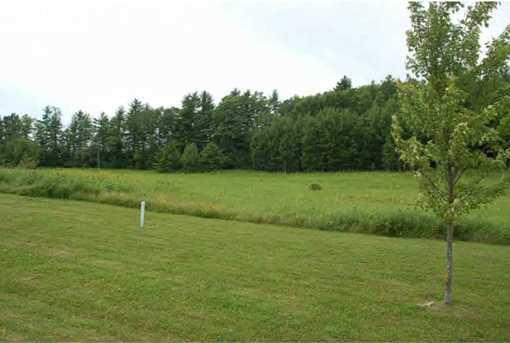 34 Meadow Glen Dr #12 - Photo 1