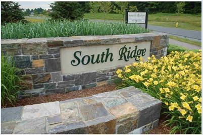 376 South Ridge Drive #31 - Photo 1