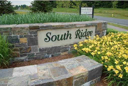 365 South Ridge Drive #39 - Photo 1