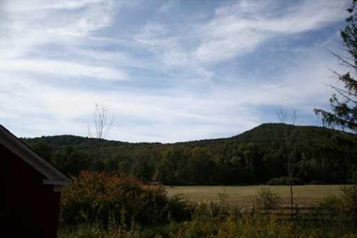 395 Granger Hollow Road - Photo 39