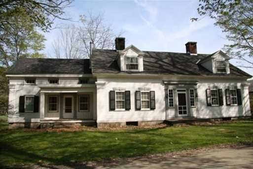 395 Granger Hollow Road - Photo 1