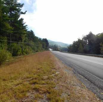 00 Easton Valley Road Highway - Photo 1