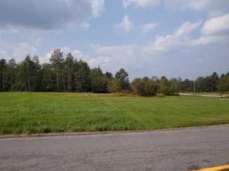 1204 L.15- Lost Nation Road - Photo 5