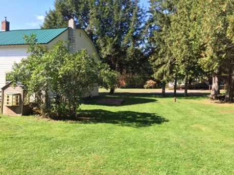 2853 Fort Bridgman Road - Photo 19