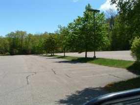 1085 White Oaks Road - Photo 19