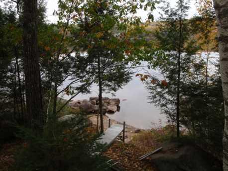 648 Goose Pond Road - Photo 11