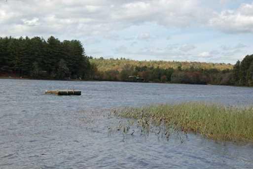 Tbd Stocker Pond - Photo 5