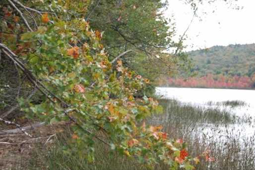 Tbd Stocker Pond - Photo 1