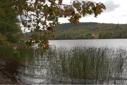 Tbd Stocker Pond - Photo 7