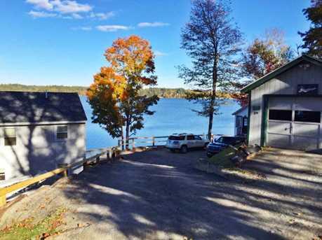 179 Cottage Road - Photo 31