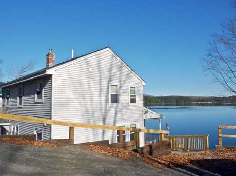 179 Cottage Road - Photo 25