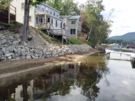 179 Cottage Road - Photo 3