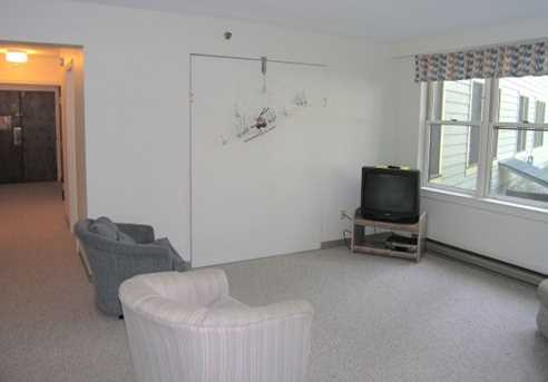 334 Packard's Road #334 - Photo 5