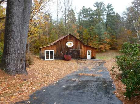 201 Chocorua Road - Photo 5