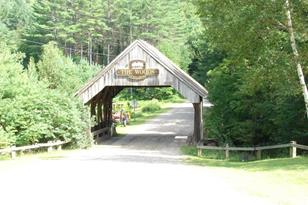 74 Mountain View Drive - Photo 1