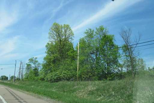 Tbd Locust Lane - Photo 5
