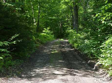 2 Slide Brook Dr Road - Photo 19
