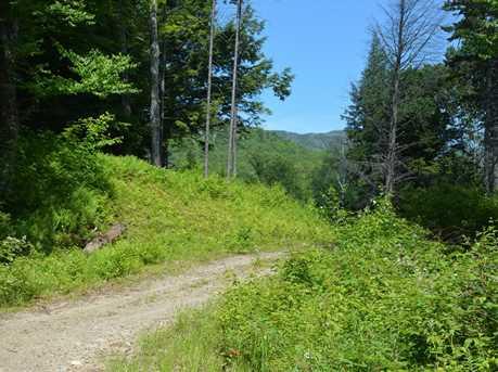 2 Slide Brook Dr Road - Photo 9