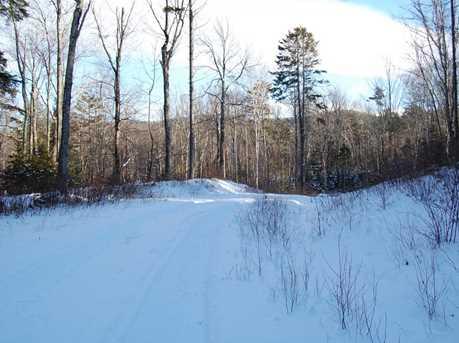 2 Slide Brook Dr Road - Photo 31