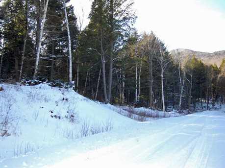 2 Slide Brook Dr Road - Photo 29