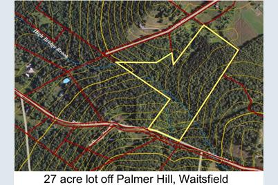 000 Palmer Hill Road - Photo 1