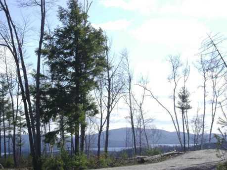 Lot 9 Granite Ridge Road - Photo 1