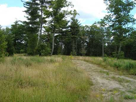 Lot 6 Granite Ridge Road - Photo 1