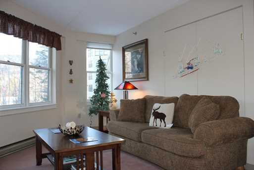 28 Packards Road #314 - Photo 7