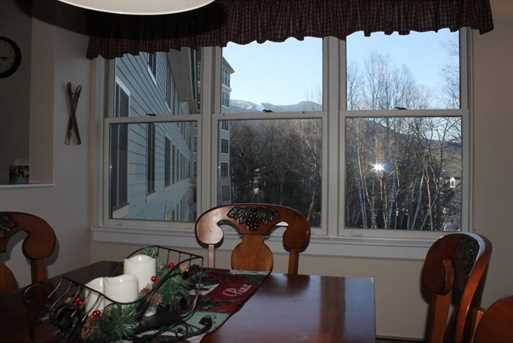 28 Packards Road #314 - Photo 5