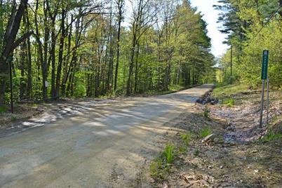 00 Olde Farmington Road - Photo 1