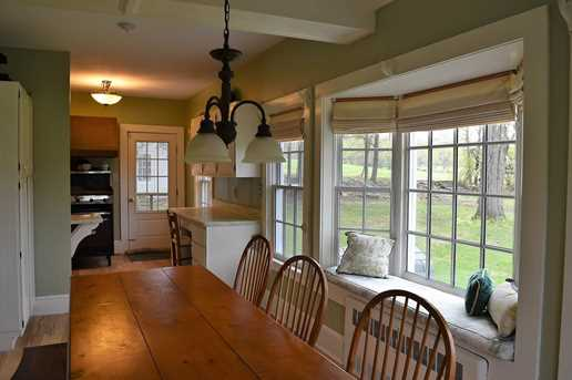 336-H Tamarack Lane - Photo 9
