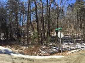 0 Upper Podunk Road - Photo 1