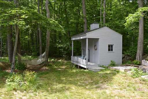 122 Birch Dr - Photo 7