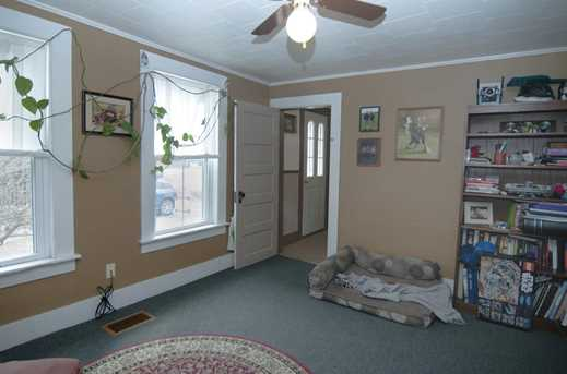 195 Northern Avenue - Photo 9
