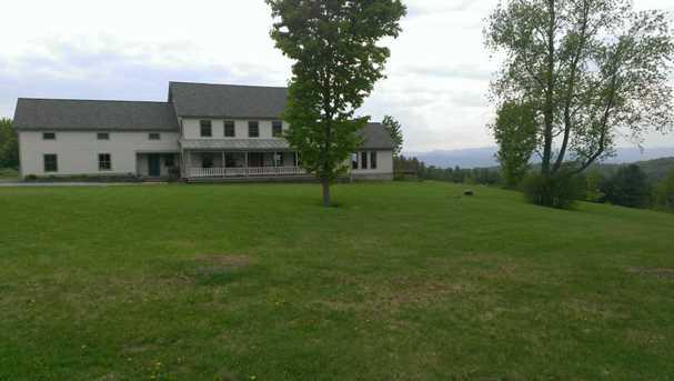 61 Maple Ridge - Photo 7