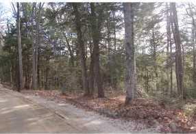 0 Stoney Brook Road - Photo 3