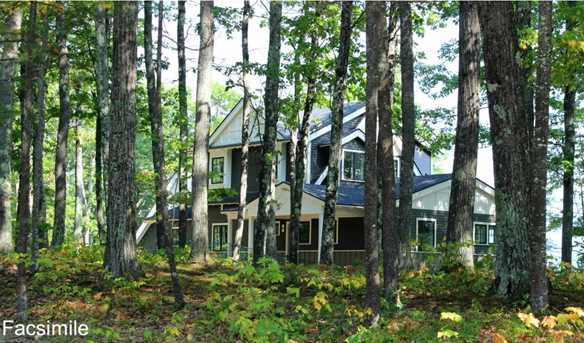 Lot #19 Doublehead Rd - Photo 5