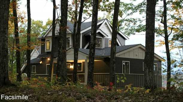 Lot #19 Doublehead Rd - Photo 3