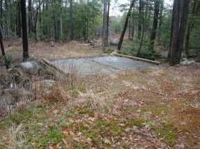 Hominy Pot Road #Lot 1 - Photo 3