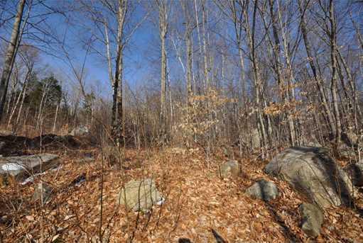 Hs15 Ledgewood Circle - Photo 9